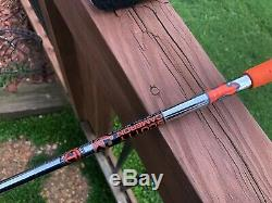 Custom Shop Scotty Cameron Titleist Putter, Must See This One, $$$$$$$