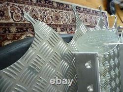 Rare Scotty Cameron Titleist Putter Rack For Nasa Proto Platinum 100 Made