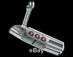 Scotty Cameron 2020 Special Newport 2 (34 inch, RRP £349)