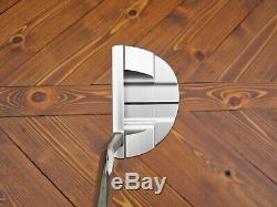 Scotty Cameron 2020 Tour Only Flowback 5.5 TOURTYPE Special Select SSS Circle T