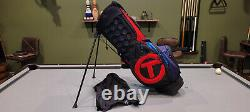 Scotty Cameron 2020 US Open Pathfinder Circle T Titleist Stand Bag NO RESERVE
