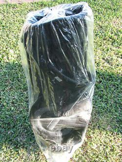 Scotty Cameron 2020 US Open Pathfinder Stand Bag Circle T, Brand New In Plastic