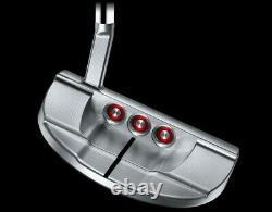 Scotty Cameron 2021 Special Select Flowback 5.5, 34 Inches (RRP £369)