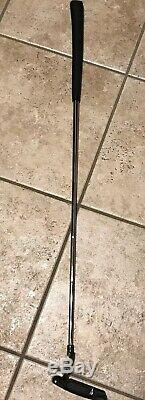 Scotty Cameron CLASSIC 1 Putter Titleist Golf 35 All Authentic Rare! & the COA