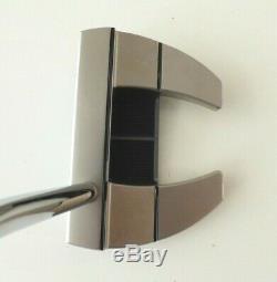 Scotty Cameron Futura X 5R Putter. 34 inch EXC Condition, Free Post # 2244