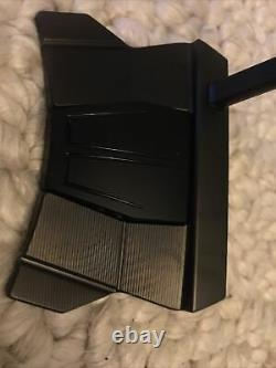 Scotty Cameron H20 Limited Ed. 2020 Holiday putter, brand new Phantom X 11.5