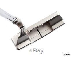 Scotty Cameron Select Newport 2 Putter Steel 35 F2548