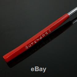Scotty Cameron Studio Select Newport 10g(35) #380906043 Putter