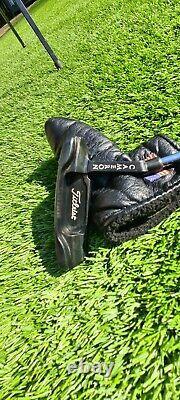 Scotty Cameron Titleist Newport putter Pre 2000 RARE