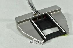 Titleist 2017 Scotty Cameron Futura 5S 33 Putter Right-Handed Steel # 97280