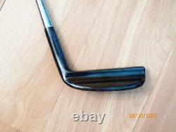 Titleist Scotty Cameron 1995 Classic NAPA putter 35 inches pre-owned