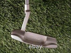 Titleist Scotty Cameron Circle T NEWPORT TOUR Golf Putter PERFECT