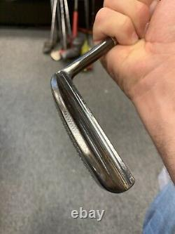 Titleist Scotty Cameron Napa 35 Putter Golf