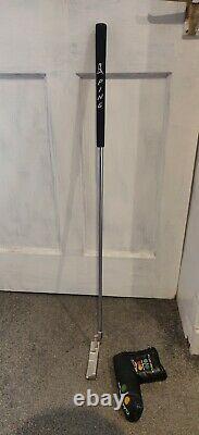 Titleist, Scotty Cameron Newport 2 classic. 33 inch