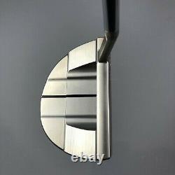 Titleist Scotty Cameron Special Select 1st/500 Flowback 5.5 Golf Putter