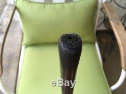 Titleist Scotty Cameron Studio Design 1 35 Left hand LH Golf Putter SC