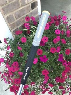 Titleist Scotty Cameron Studio Select 2008 Newport 2 Putter 35 Very Nice
