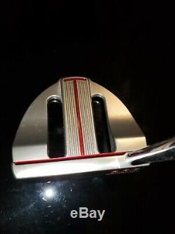 Titleist Scotty Cameron Studio Select Kombi S Putter Steel Right Handed 34