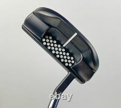 Titleist Scotty Cameron T22 TeI3 Teryllium FastBack 1.5 35 Putter Steel Golf